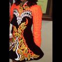 Dress X21490
