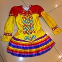 Dress X21830