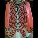 Dress X21907