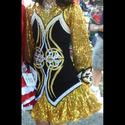 Dress X21943