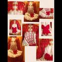 Dress X21970