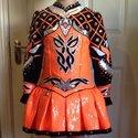 Dress X22026