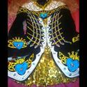 Dress X22066