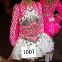 Dress X22213