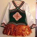 Dress X22300