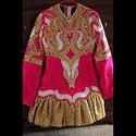 Dress X22347