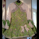 Dress X22369