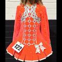 Dress X22385