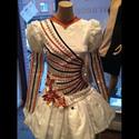 Dress X22466