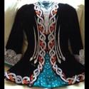Dress X22529