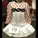 Dress X22534