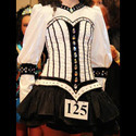 Dress X22635