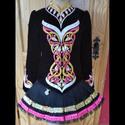 Dress X22647