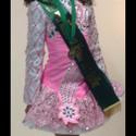 Dress X22706