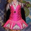 Dress X22719