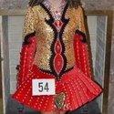 Dress X22832