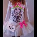 Dress X22867