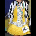 Dress X22957