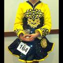 Dress X23016