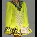 Dress X23027