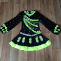 Dress X23038