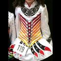 Dress X23135