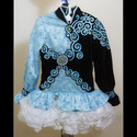 Dress X23168