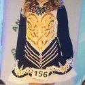 Dress X23184
