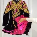 Dress X23275