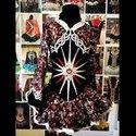 Dress X23292