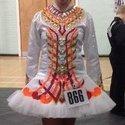 Dress X23303