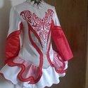 Dress X23325