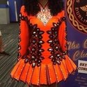 Dress X23367