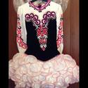 Dress X23384