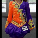 Dress X23424