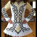 Dress X23446
