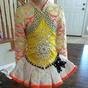 Dress X23502