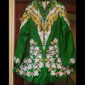 Dress X23564