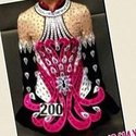 Dress X23641