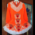 Dress X23588