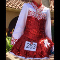 Dress X23603