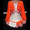 Dress X23627
