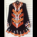 Dress X23697