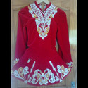 Dress X23751