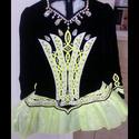 Dress X23759