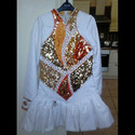 Dress X23767
