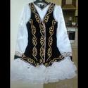 Dress X23771