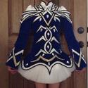 Dress X23834