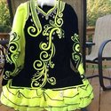 Dress X23853