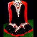 Dress X23866